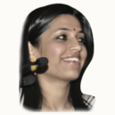 Surabhi Modi-CLATPossible-Faculty