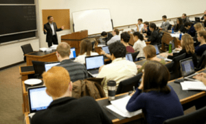 LIFE IN LAW SCHOOLS-HIGHER-STUDIES-ABROAD