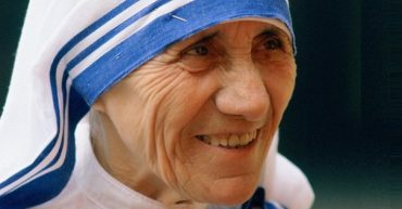 clat possible -mother teresa