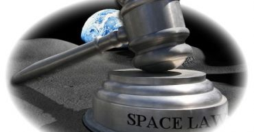 space-law