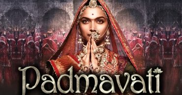 padmawati-legal case study