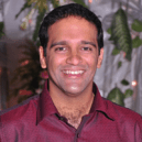 Rishad Medora-CLATPossible-Faculty