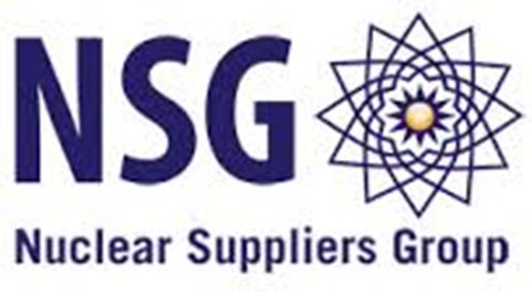 India and the NSG- Why the fuss
