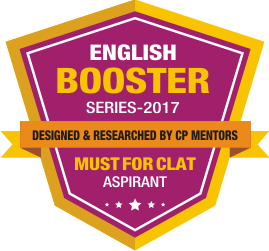 ENGLISH-BOOSTER