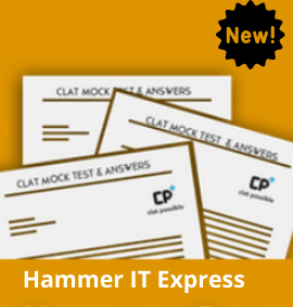 Hammer IT Express
