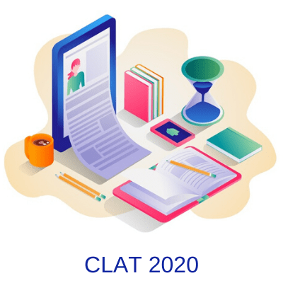 CLAT 2020 Courses (1)